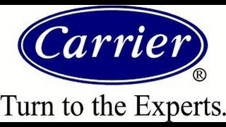 Carrier HVAC Repair Atlanta GA (770) 626-7165  Dependable Services - Air Conditioner