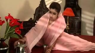 Kahaani Ghar Ghar Kii - Episode 12