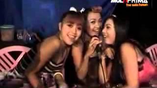 download lagu Memet G   Yatim Piatu gratis