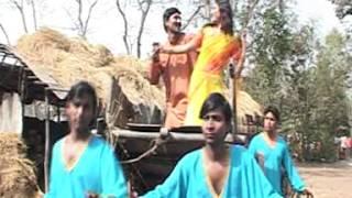 Hot Bhojpuri Songs O Gori ILOVE You New Songs