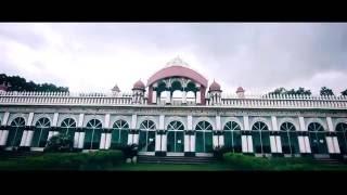 Beautiful Tangail | Our City Tangail