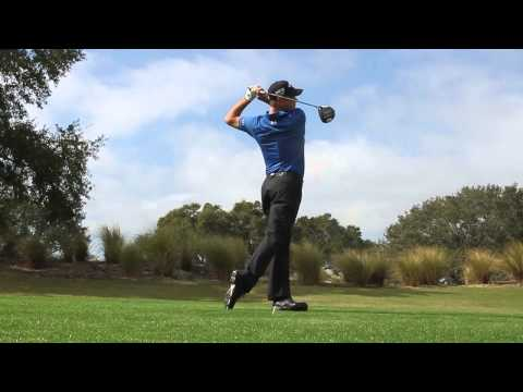 FYG - Gary Woodland - presented by Golfweek
