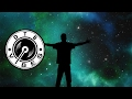 Klimax - Reach For The Stars (Original Mix)