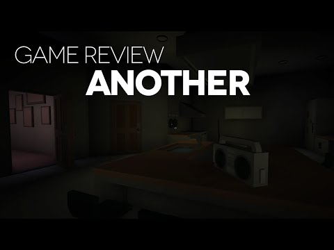 Another Game Review
