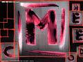 Depeche Mode vs Bronski Beat [video]