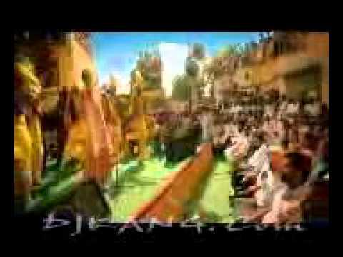 9752hathyar Jaswinder Brar Mastjatt Com video