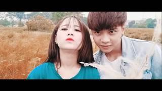 Yêu Thật Đấy - Soái Nhi ft Lương Gia Tuyến - Official MV