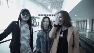 Download Song Seventeen & Melinda goes to Hongkong 2017 Free StafaMp3