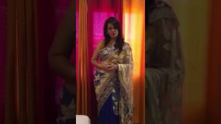 Download Gulfam Kali's audition video 3Gp Mp4