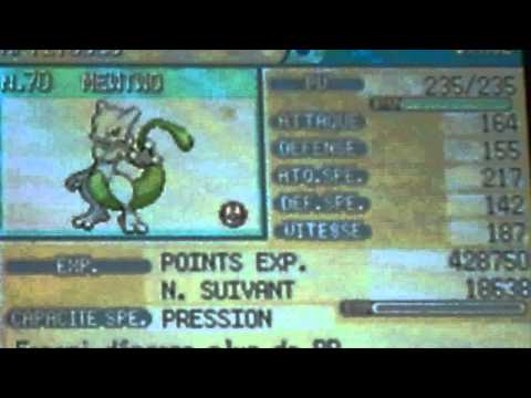 Pokemon Emerald Codebreaker Codes Rare Items, Pokemons and Shiny