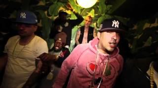 2 Chainz Video - MGK - Wild Boy (Remix) feat. 2 Chainz, Meek Mill, Mystikal, French Montana, Yo Gotti & Steve-O