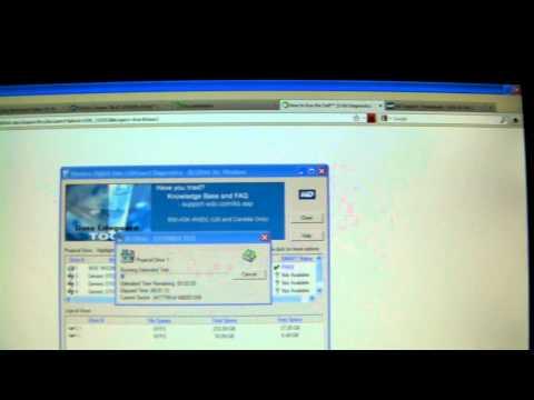 Windows 2008 server activation key crack