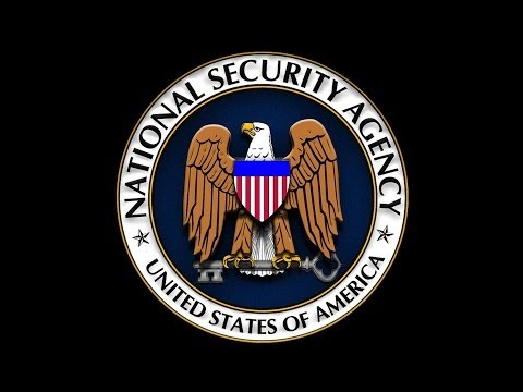 As Judge Rules NSA Surveillance