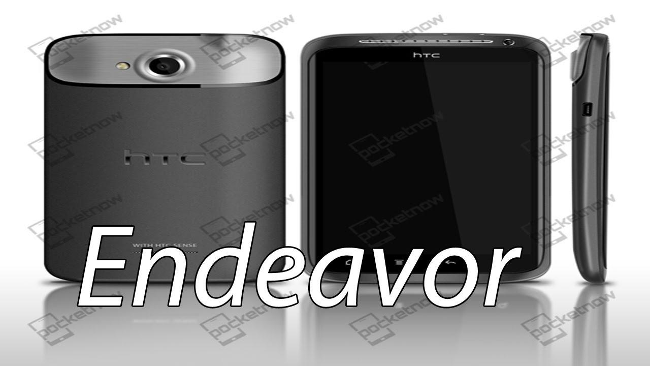 Endeavor Launch 2012 Mwc 2012 Launch