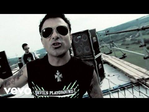 Hooligans - Félember