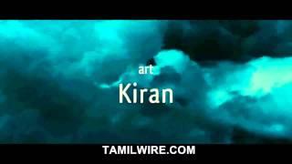 Muppozhudhum Un Karpanaigal - Muppozhudhum Un Karpanaigal - Tamil Movie