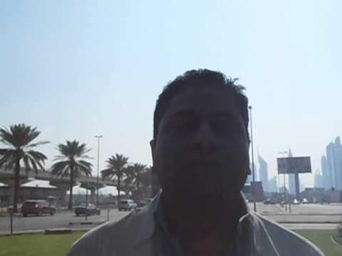 KONKANI SONGS NACH ATANCHEM IMMIGRATION ROAD DUBAI