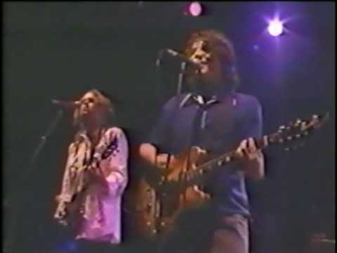 Wilco - I Got You + Outtasite (Outta Mind)