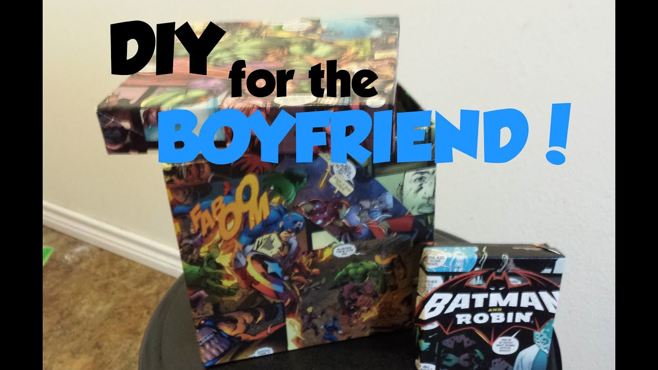 Great Christmas Gifts For Boyfriends Boyfriend Great Gift