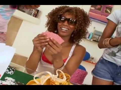 Ebony milf Capri Styles licks ass of passionate Stacy Adams № 1415605 без смс