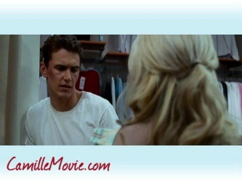 Camille Movie Trailer HD - OFFICIAL FILM TRAILER Video