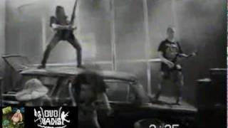 Watch Quo Vadis Ameryka video