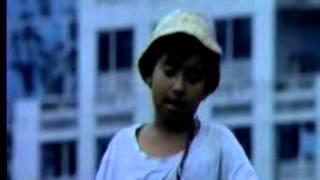 Penyanyi Cilik Ayu Utami dan Joshua-Andai Aku Jadi Kaya