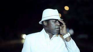 Idrissa Diop | La nuit