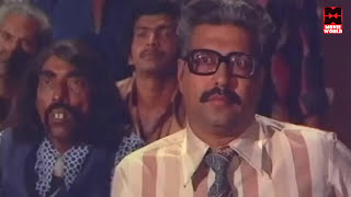 Tamil New Movies 2016 Full Movie HD # Tamil Full Movie 2016 New Releases # NAAN MAHAN ALLA