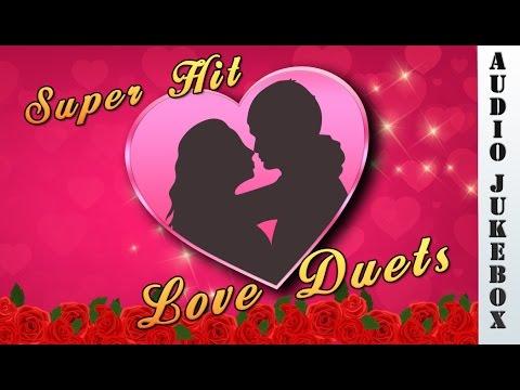 Best Romantic Kannada Songs Jukebox [ ♥ ] Super Hit Evergreen Love Songs Collection  [ ♥ ]