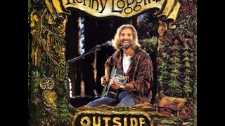 Watch Kenny Loggins What A Fool Believes video