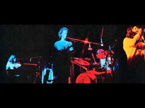 Light My Fire - The Doors Live At The Aquarius Theater, Hollywood, CA. July 21, 1969  (Early Show)