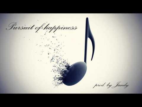 download lagu Pursuit Of Happiness R&B , Pop Beat gratis