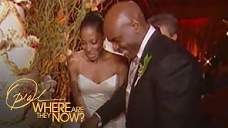 Million-Dollar-Wedding Couples | Where Are They Now | Oprah Winfrey Network