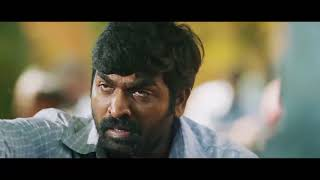 Latest Malayalam (Dubbed)Super Hit Action Movie Family Entertainment Latest Upload 2018 HD