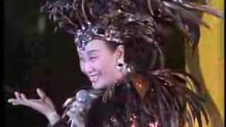 Misora Hibari Pheonix Concert 4 6 美空ひばり
