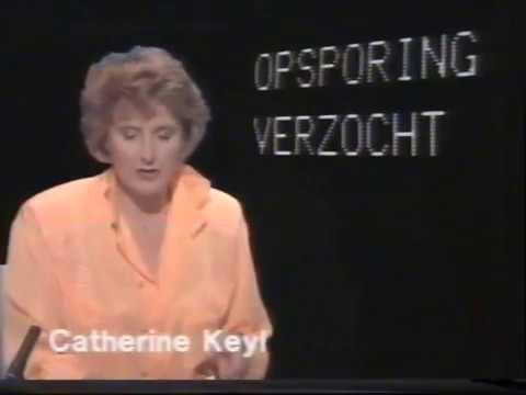 intro 'opsporing verzocht' 1986