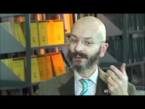 Oscar Giannino attacca Ezio Mauro e Repubblica - Radio 24 - 16/12/2010