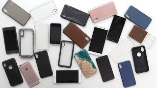 The best Phone Cases - TESTED