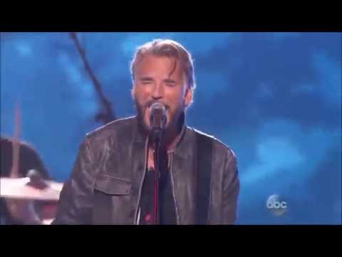 Kenny Loggins  Danger Zone & Footloose HD  2016