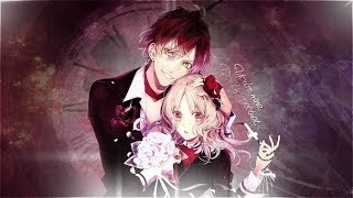 Diabolik Lovers「AMV」Smoke and Mirrors
