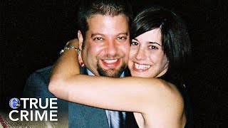 The disappearance of Imbo and Petrone: FBI says people know who did this I 6abc True Crime