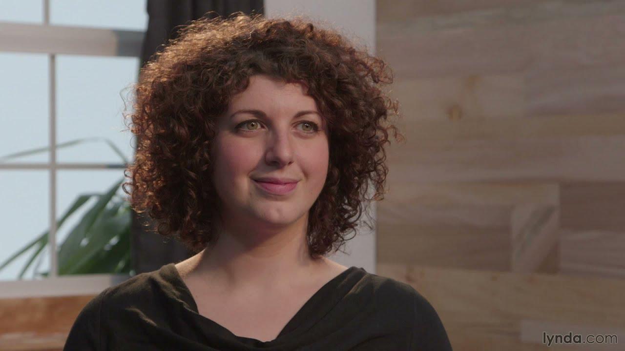Video Production Tutorial Types Of Backlight Lynda Com Youtube