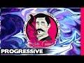 Dzeko vs Riggi & Piros - Anthem