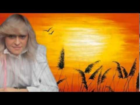 Corry Konings - De zon gaat weer schijnen