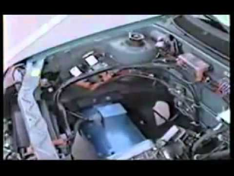 Viral Video Magnetic Motor Electric Car Without Battery Flv Youtube