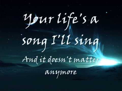 Goo Goo Dolls - One Night