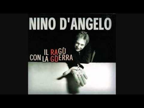 Nino D'angelo suonno