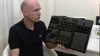 Behringer CMD MM-1, PL-1 & DC-1 Review