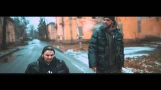 Рем Дигга ft. Кажэ Обойма - Улицы Молчат